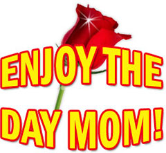 christian%20mother's%20day%20clipart