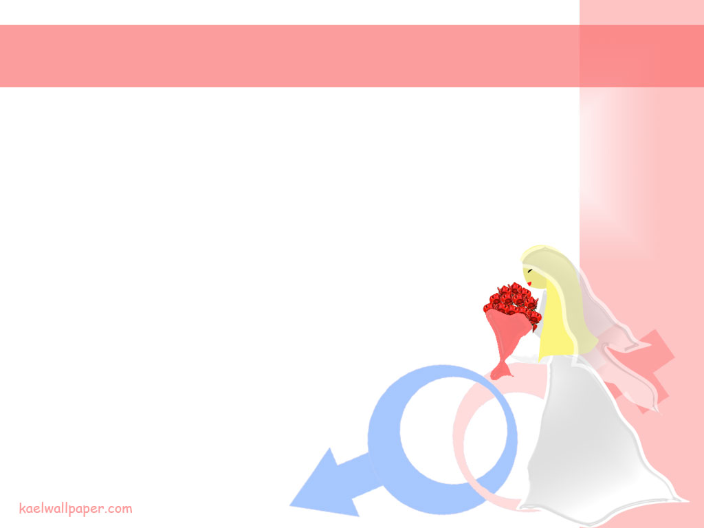 Christian Wedding Background | Clipart Panda - Free Clipart Images