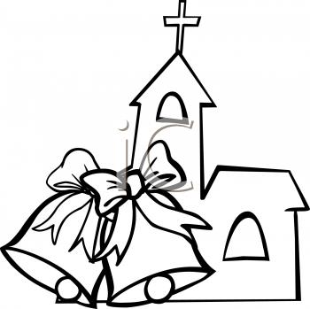 christian%20wedding%20clipart