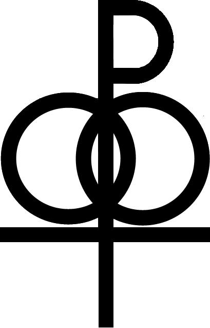 Christian Wedding Symbols | Clipart Panda - Free Clipart ...