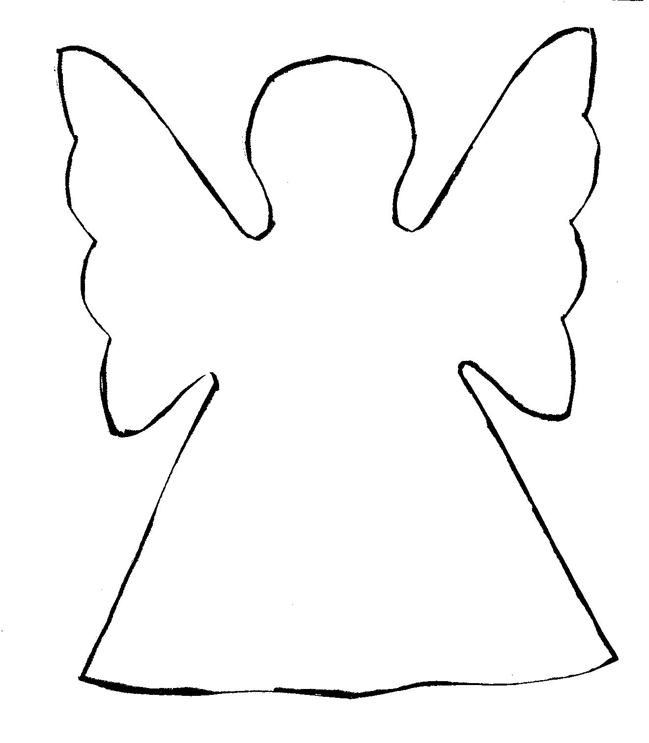 christmas-angel-clip-art-Christmas-Angel-Clipart-8.jpg