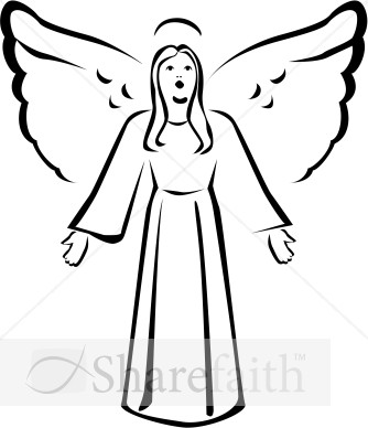 christmas%20angel%20clipart