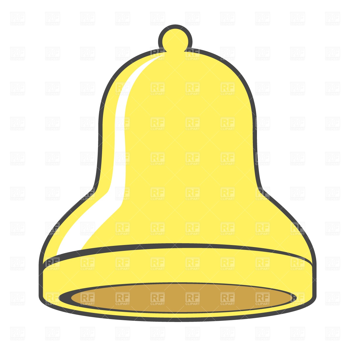 bell tower clip art cliparts bull clipart belle clip art