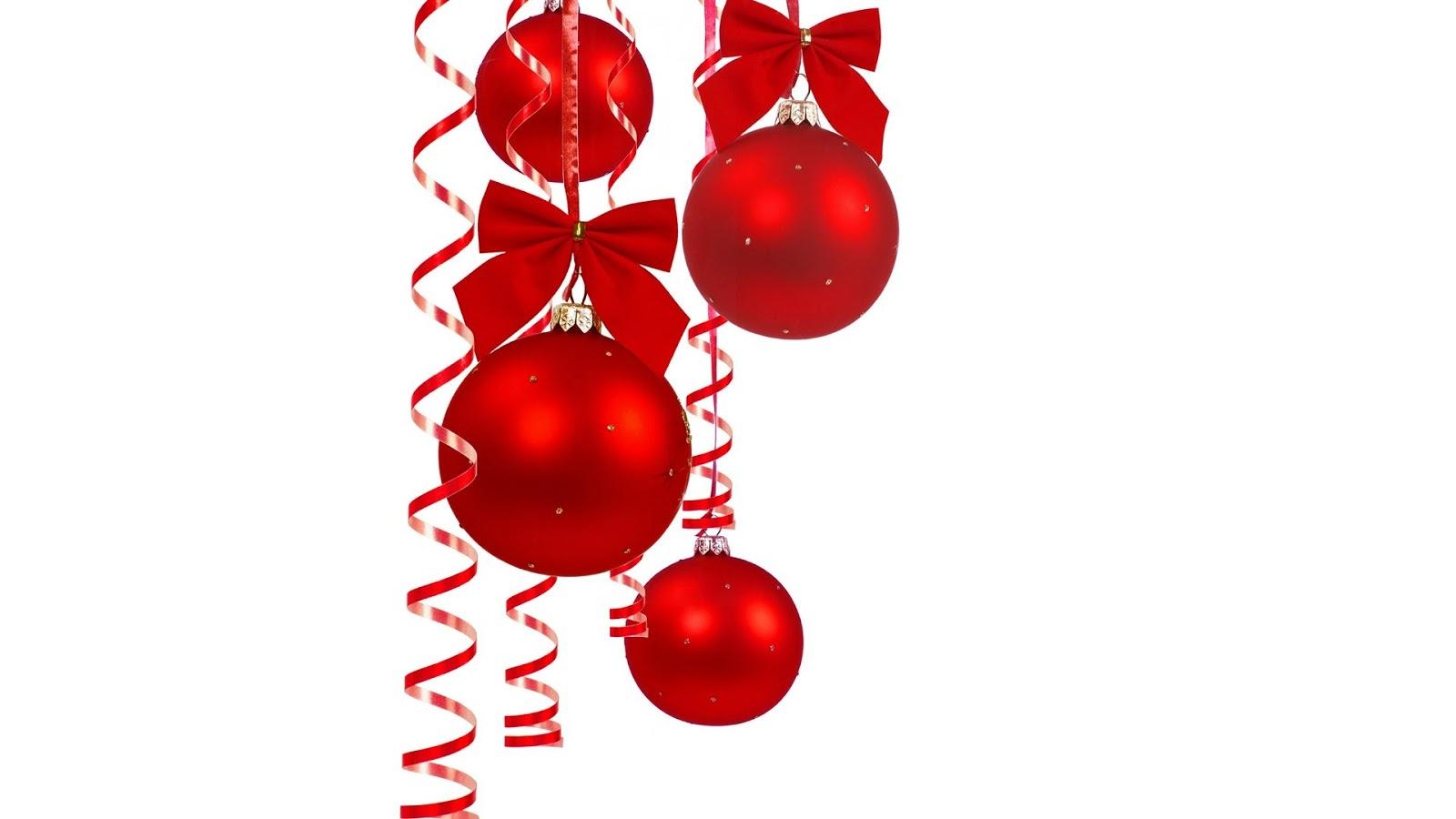 Clip art christmas clipart free downloads christmas word clip art
