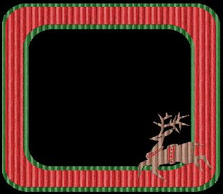 christmas%20border%20clipart
