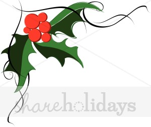 Christmas Lights Border Clipart   Clipart Panda - Free Clipart Images