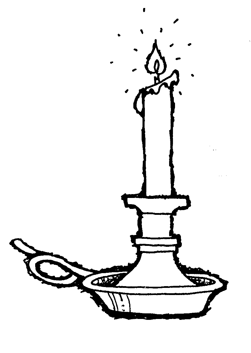 christmas%20candle%20clipart