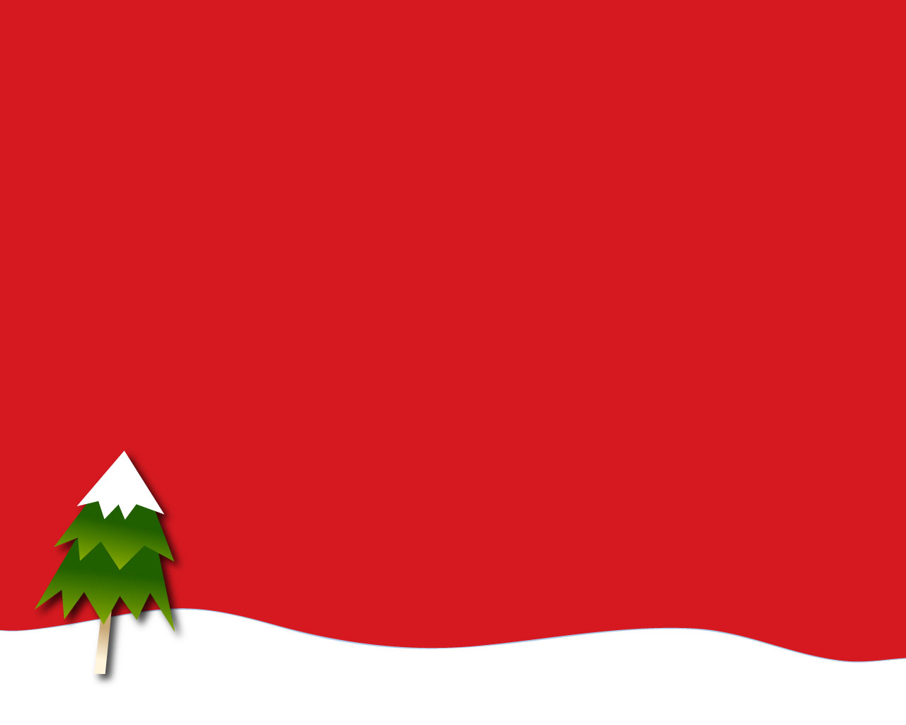 Christmas clipart borders free for mac clipart panda free clipart