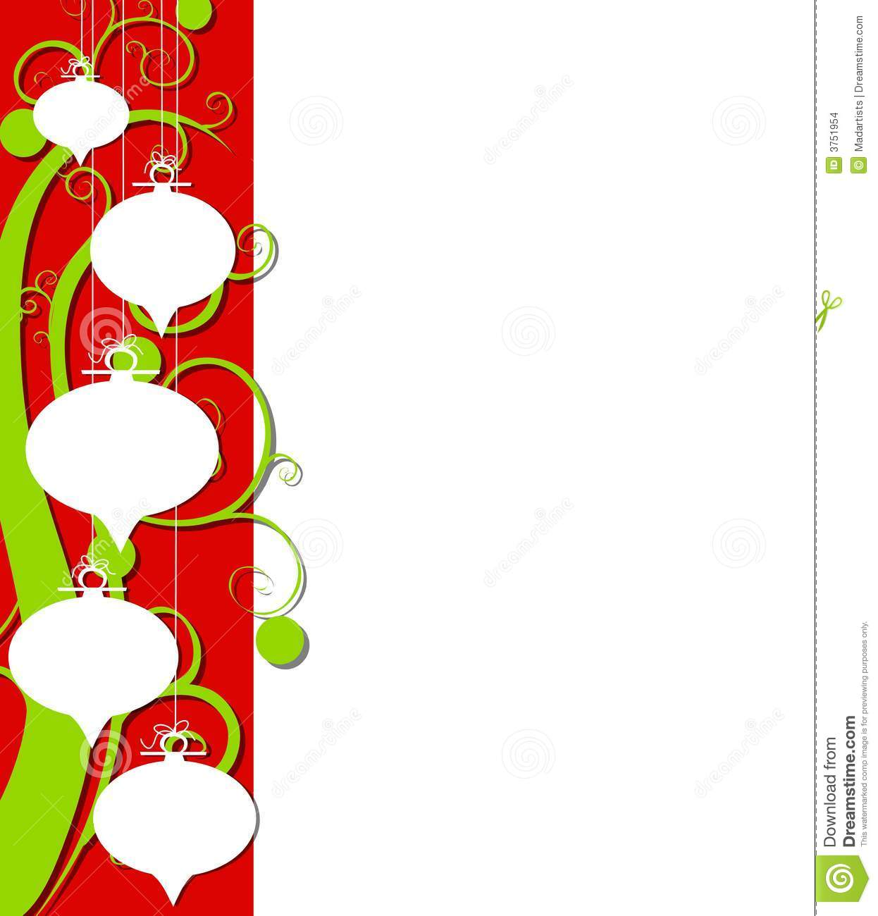 christmas clip art borders for word documents clipart panda free rh clipartpanda com