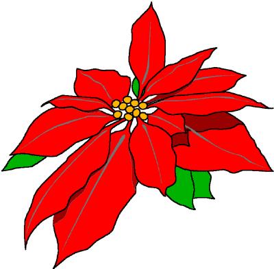 christmas%20clipart