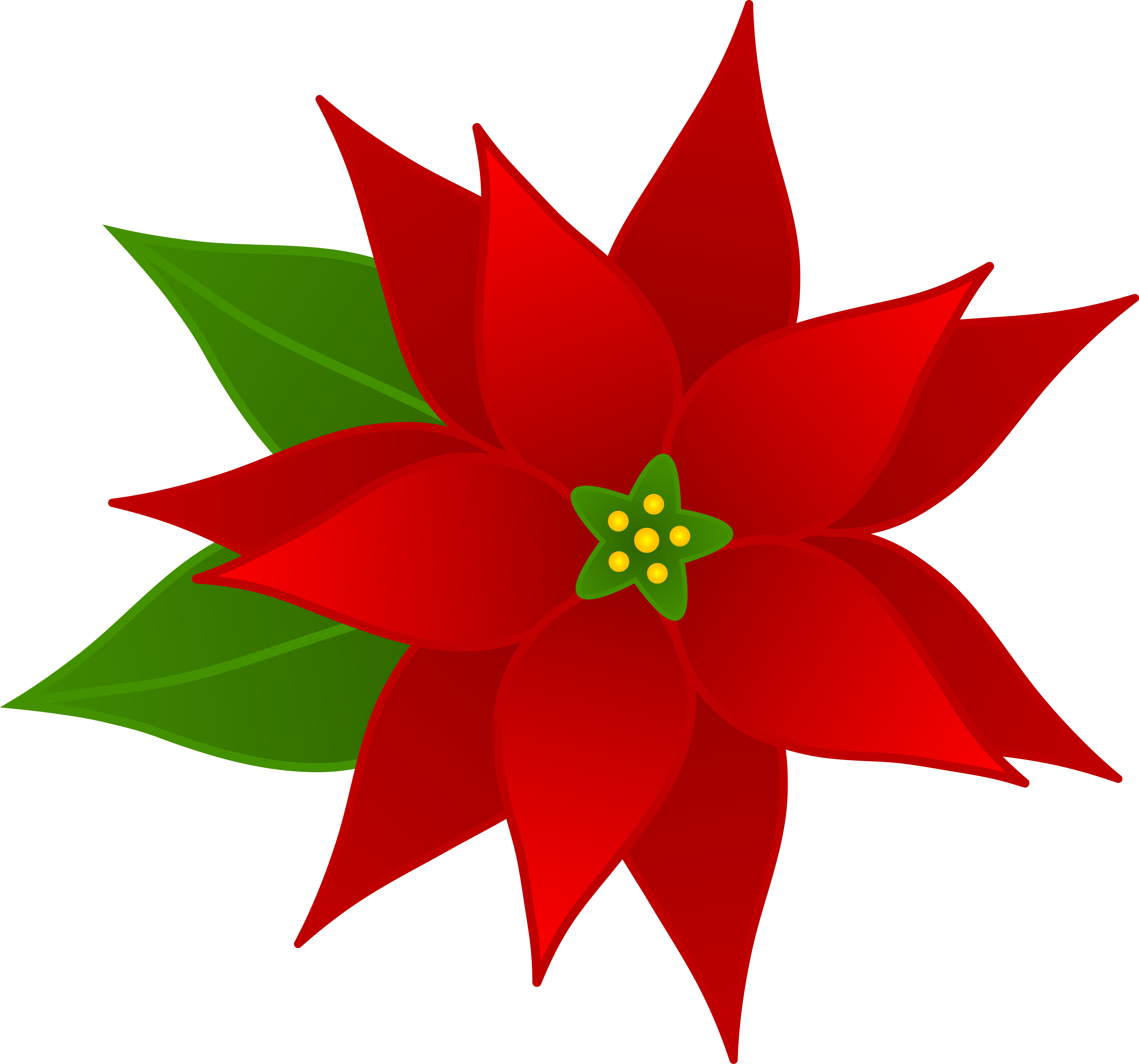 christmas clipart free play money clipart panda free free clipart poinsettia flowers free poinsettia clip art images