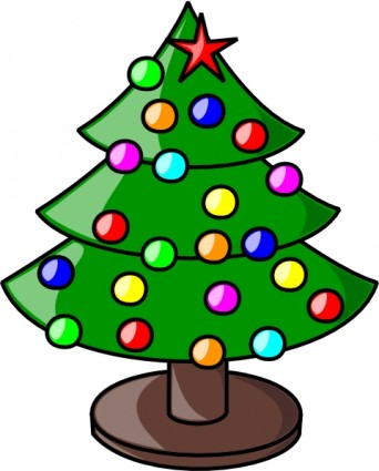 christmas decorations clip art clipart panda free clipart images rh clipartpanda com free christmas clip art images color free christmas clip art images religious