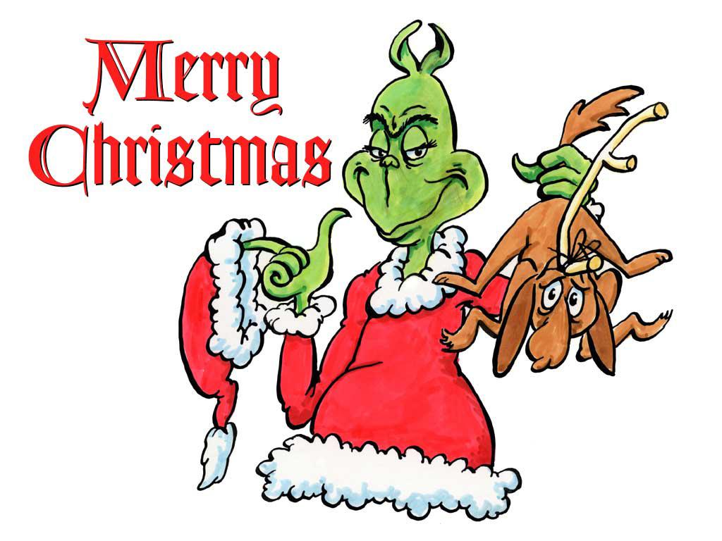 christmas music clip art clipart panda free clipart images rh clipartpanda com animated christmas clipart free animated christmas clipart free