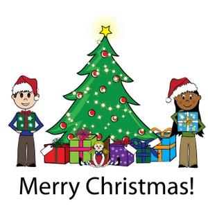 ... Clip Art Nativity Clipart | Clipart Panda - Free Clipart Images