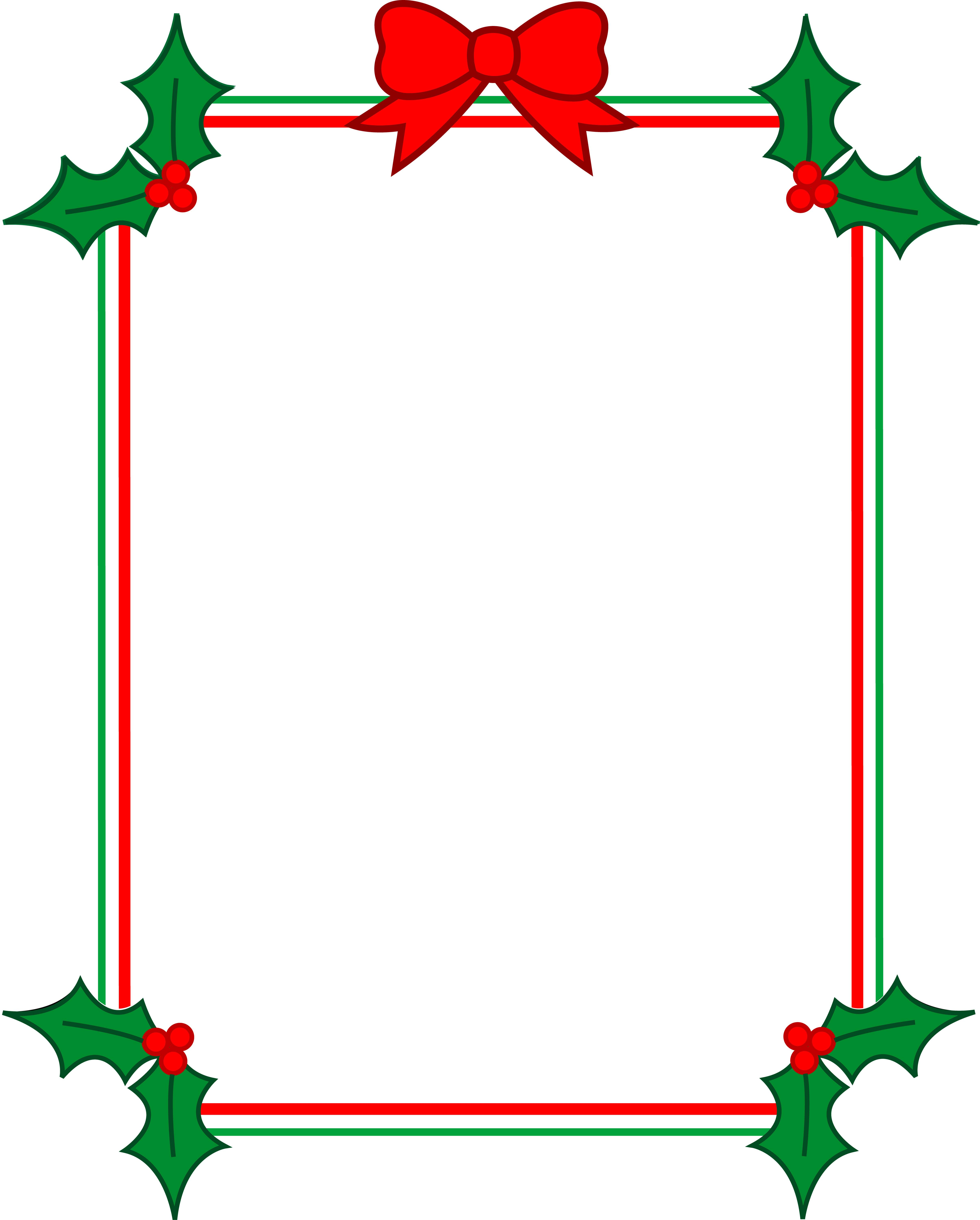 christmas%20cookie%20border%20clipart
