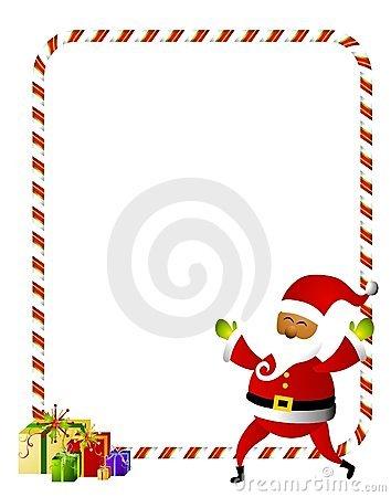 Christmas cookie border clip art clipart panda free clipart images
