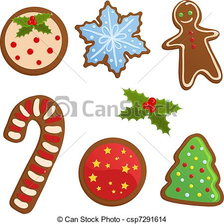 christmas cookie clipart clipart panda free clipart images rh clipartpanda com christmas sugar cookies clipart christmas cookie clip art free printable
