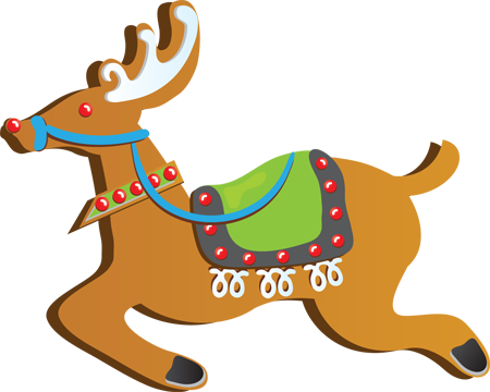 christmas%20cookie%20clipart