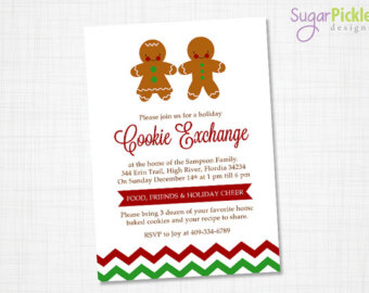 christmas%20cookie%20exchange%20clip%20art