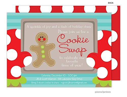 christmas%20cookie%20exchange%20clipart