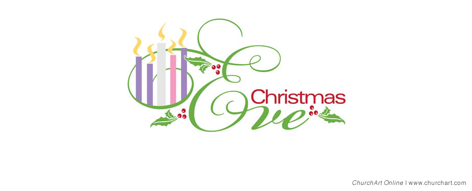 Christmas Eve Clipart | Clipart Panda - Free Clipart Images