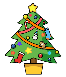 Christmas%20Day%20clipart