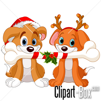 PSP Tutorials - PSP Tubes, Free PSP Tubes, Free Clipart Pictures of christmas stockings clipart