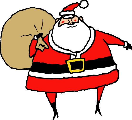 christmas eve clipart christmas eve clipart - Christmas Eve Clipart