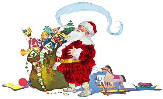 christmas eve clip art clipart panda free clipart images rh clipartpanda com merry christmas eve clipart christmas eve clip art free