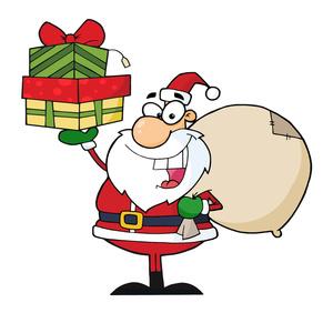 Christmas%20Eve%20clipart