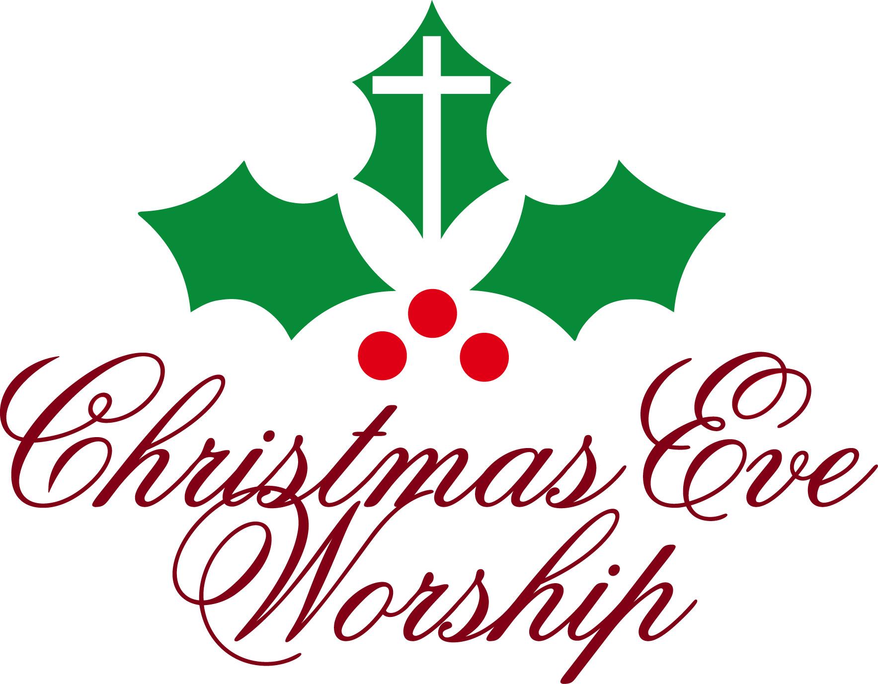 Worship clipart christmas eve clipart christmas eve worship services