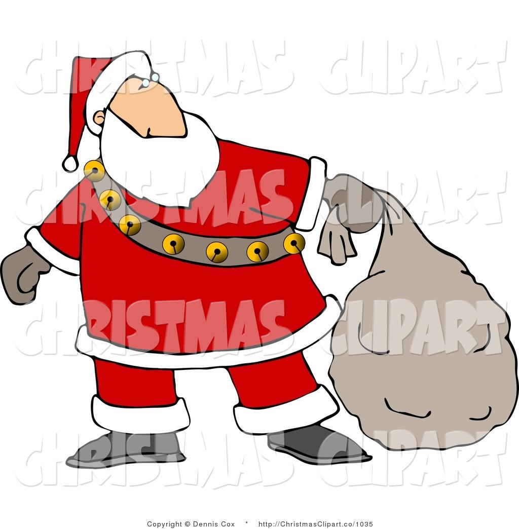 christmas%20gift%20bag%20clipart