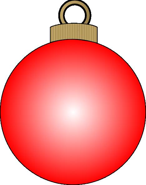 Christmas Light Bulb Clipart | Clipart Panda - Free ...