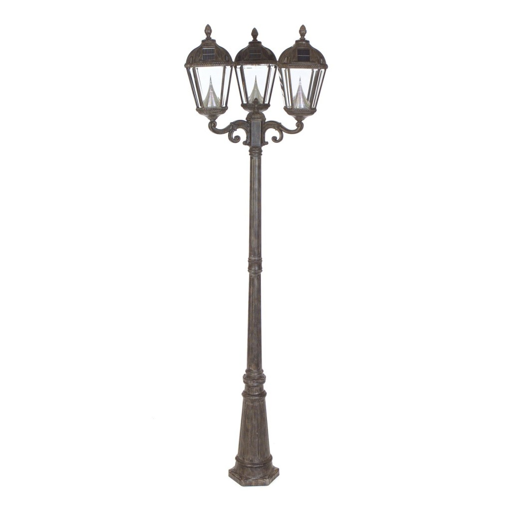 lamp posts coloring pages old fashioned lamp posts. Black Bedroom Furniture Sets. Home Design Ideas