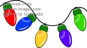 christmas-light-clip-art-string_christmas_lights.jpg Cartoon Christmas ...