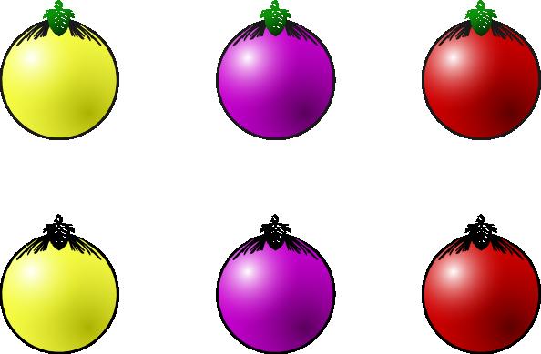 christmas%20lightbulb%20clipart