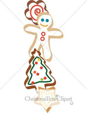christmas%20lights%20border%20clipart