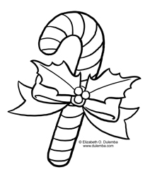 christmas20lights20coloring20pages