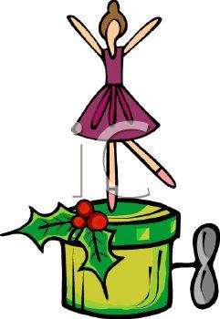 christmas music clip art clipart panda free clipart images rh clipartpanda com