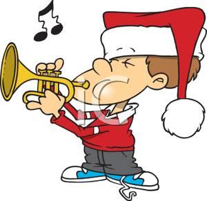 christmas music clip art clipart panda free clipart images rh clipartpanda com free clipart christmas carolers free victorian christmas carolers clipart