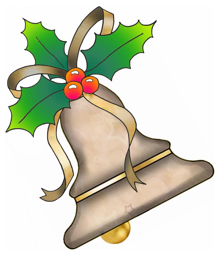 christmas music clip art clipart panda free clipart images rh clipartpanda com christmas music clipart images christian music clipart
