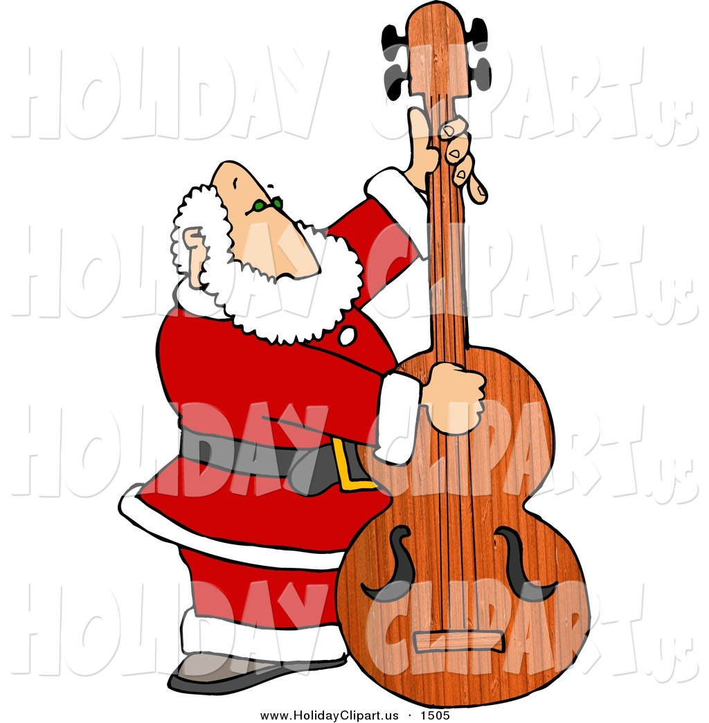 Clip Transparent Christmas Musical Notes Clipart - Abstract Music Note Art  PNG Image | Transparent PNG Free Download on SeekPNG