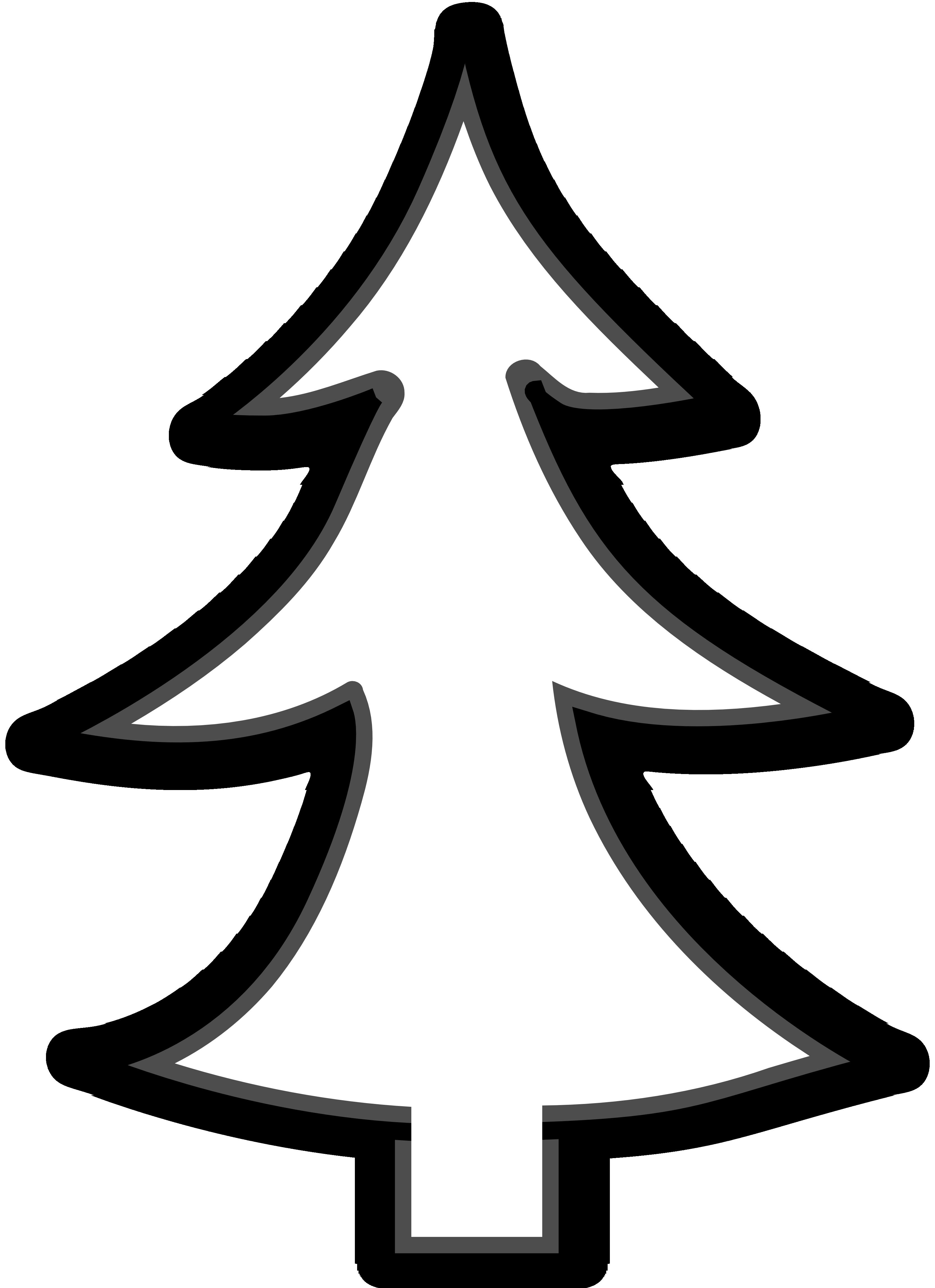 Christmas Music Notes Border Clip Art | Clipart Panda - Free Clipart ...