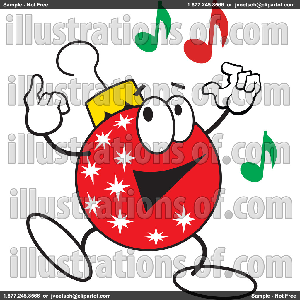 christmas%20music%20clipart