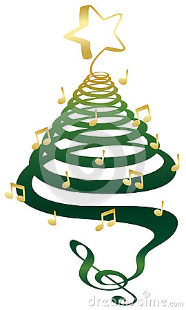 christmas%20music%20notes%20border