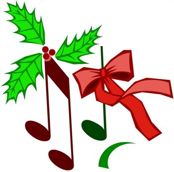 christmas%20music%20notes%20clip%20art