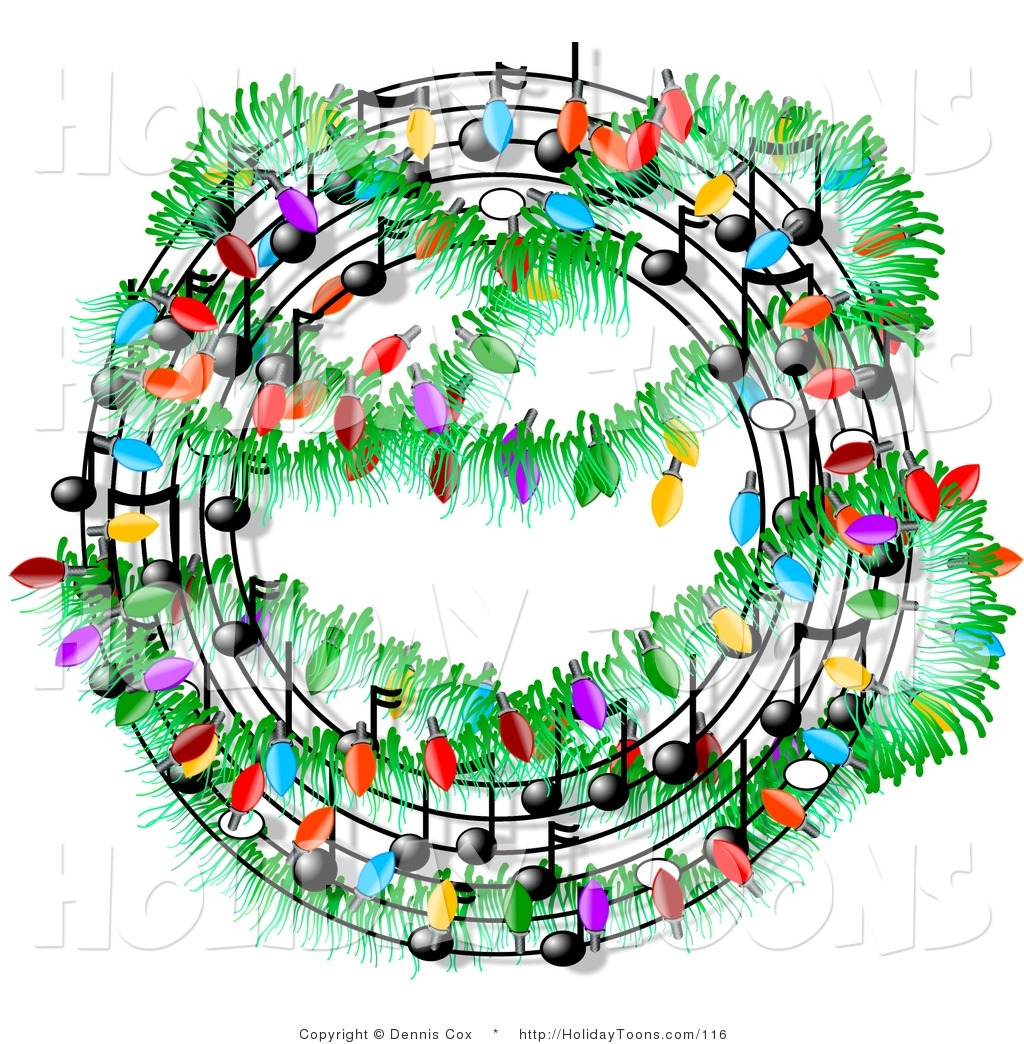 christmas%20music%20notes%20clipart