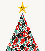 Christmas multimedia music | Clipart Panda - Free Clipart Images