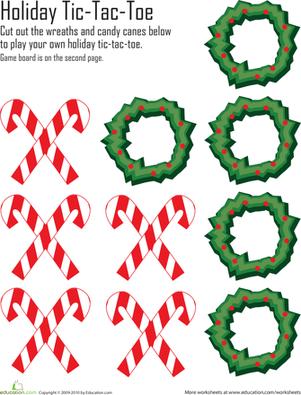 christmas-numbers-printable-christmas-tic-tac-toe-printable.png