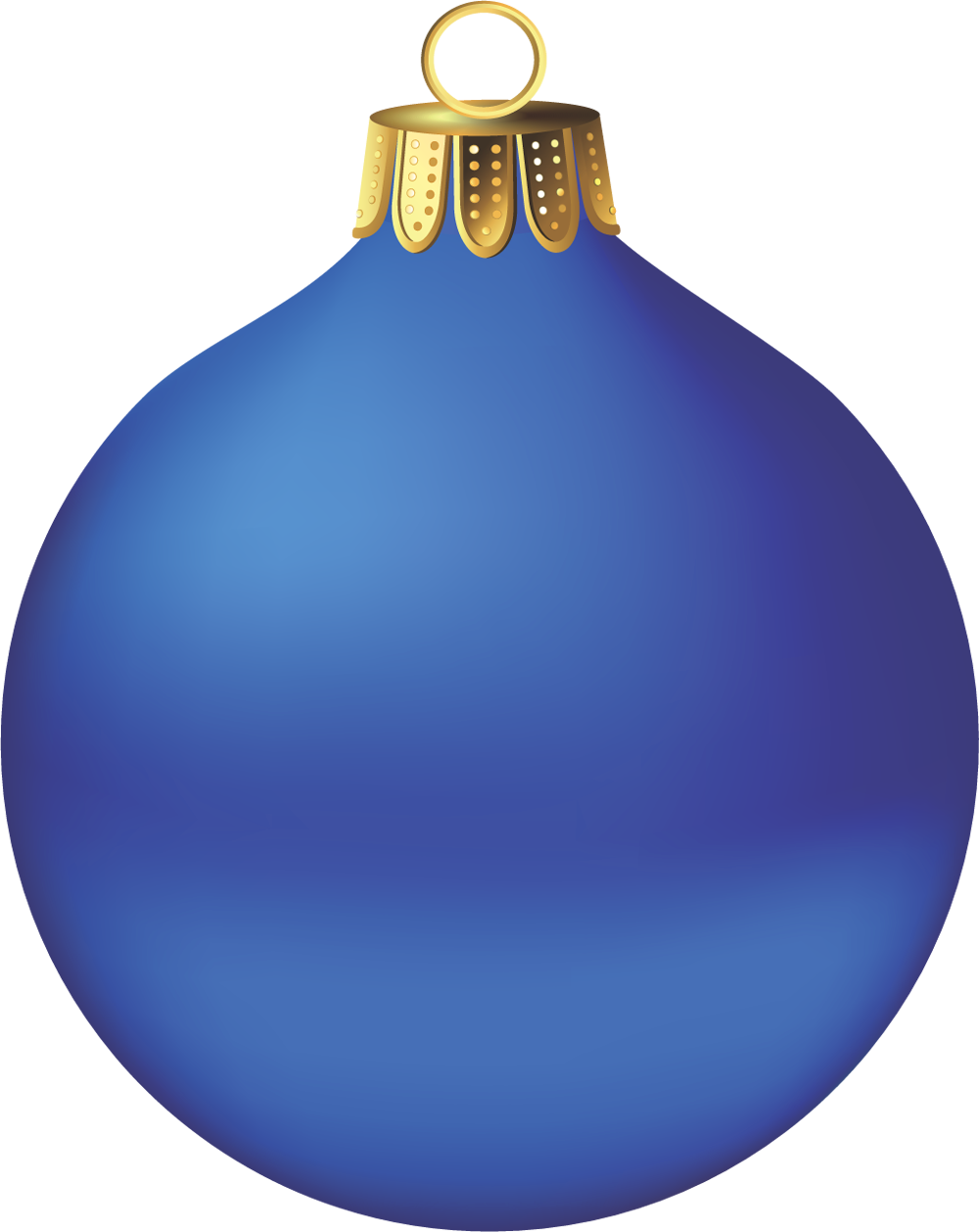 Christmas Ornament Border Clipart | Clipart Panda - Free ...